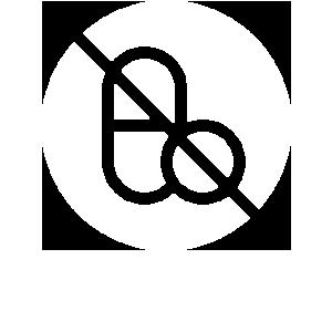 Afkicktips
